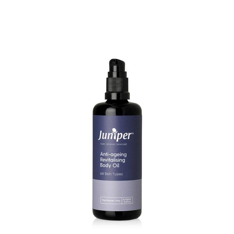 20210210 Juniper53360 Anti Ageing Body Oil